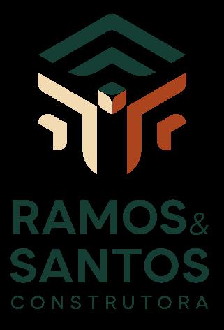 Ramos & Santos Construtora
